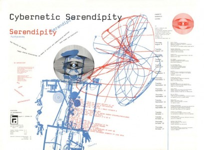 cybernetic serendipity poster web_1