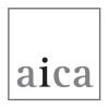 LOGO AICA CARRE-BLOC_Noir