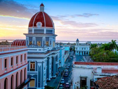 unesco-world-heritage-cuba-urban-historic-centre-cienfuegos-008-jpg-rend-tccom-1280-960